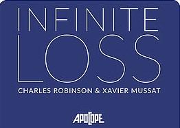 infinite loss couv 2