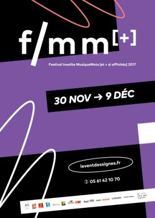 site fimm17 affiche
